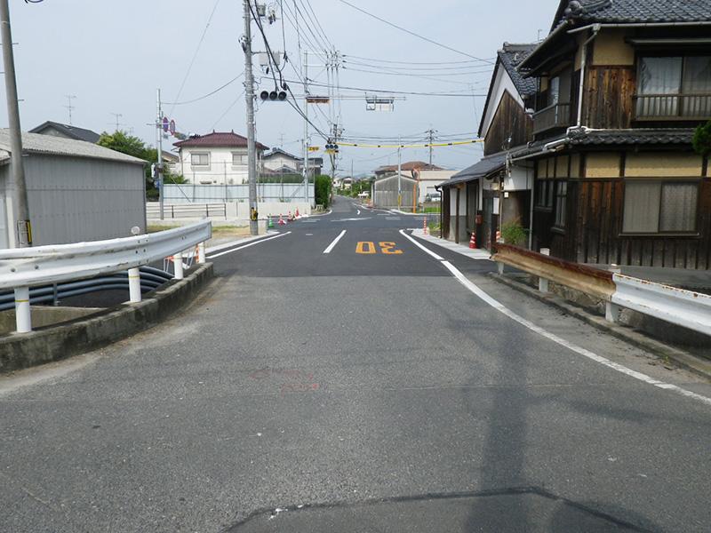 jisseki04-03