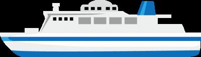 ship_a10